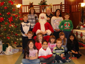 Breadfast with Santa 12-6-15 002