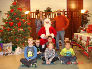 Breakfast with Santa 12-6-15 008