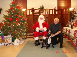 Breakfast with Santa 12-6-15 010