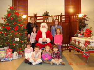 Breakfast with Santa 12-6-15 021