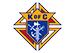 F-KofC