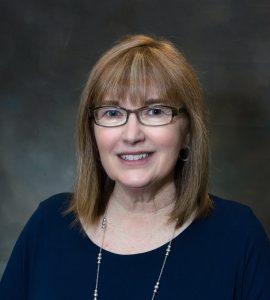 Judy Lamborn