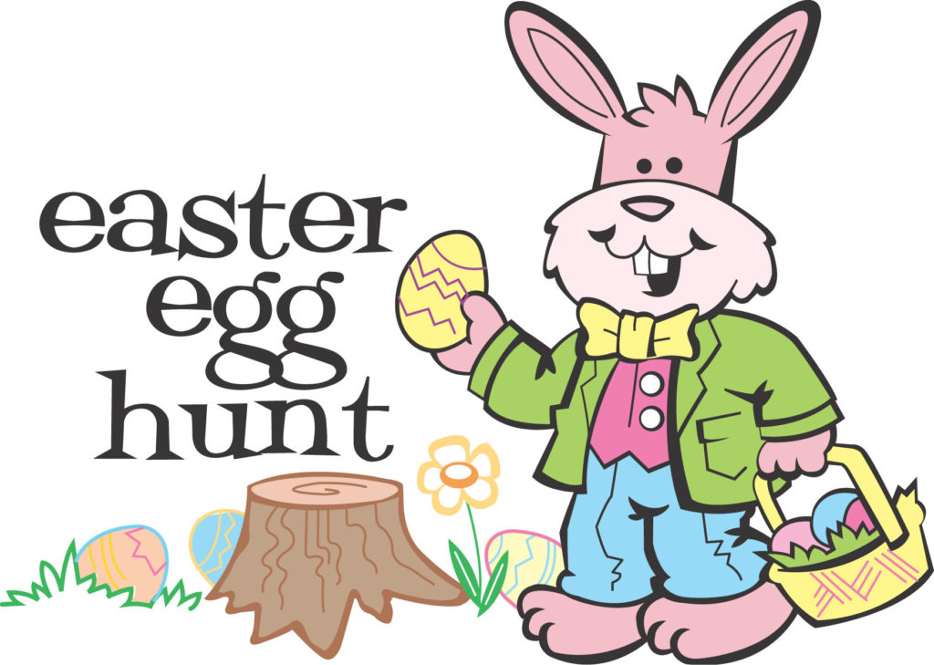 Image result for knights of columbus easter egg hunt