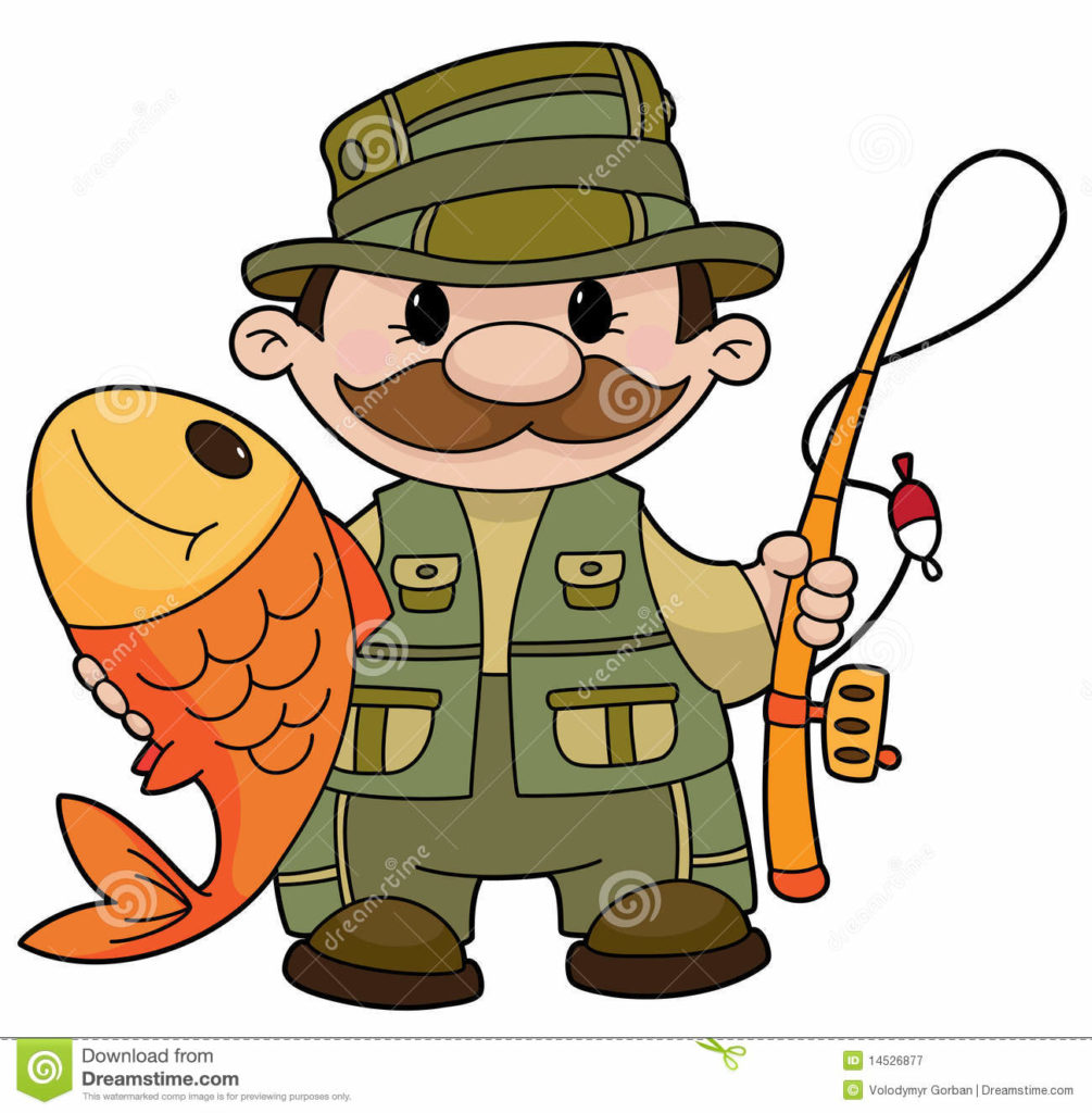 fisher-clipart-fisherman-14526877 – Saint Polycarp Church