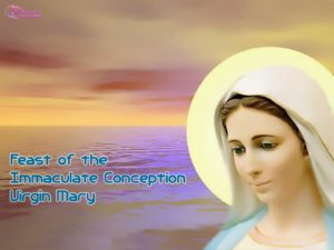 virgin-mary-pictures-and-wallpapers-feast-of-the-immaculate-conception-ueq4a6-clipart